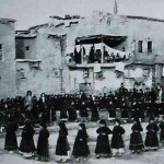 Mezire School - Armenian Students