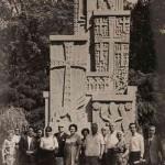 Armenian group Armenia 1967ll