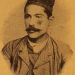 Hrayr was a revolutionary leader during the 1890s