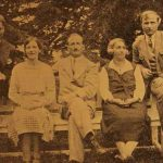 Howard Karagheuzian residence teachers