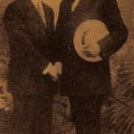 Sdepan Baliozian and Setrag Hagopian. They were natives of Sivrihisar