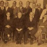 Association of the Armenians from Daron
