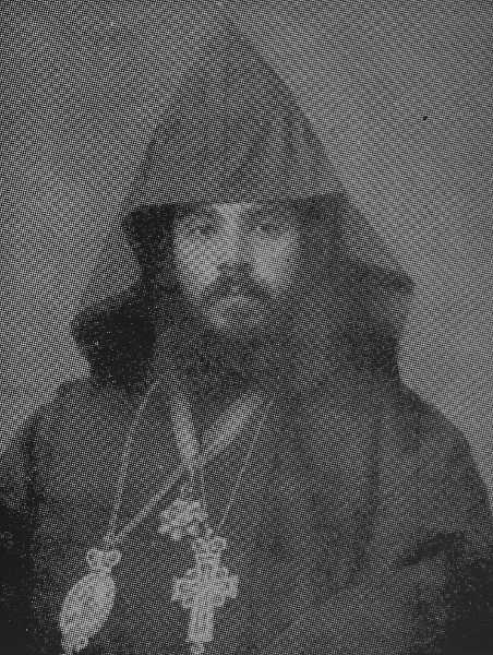 Bishop Sempad Saadetian