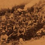 Armenian Legion, participants of the Battle of Marash