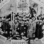 1908 Revolution - Kharpert