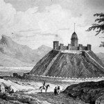 Garin Castle