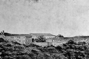 Monastery of Armash