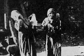 Women from Hajen
