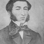 Mikael Nalbandian (1829-1866)