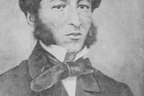 Mikael Nalbandian