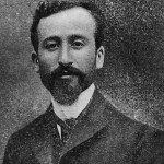 Arshag Vramian - 1914