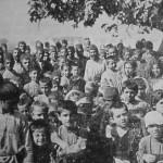 Adana survivors