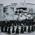 Mezire School - Armenian Students