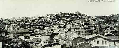 Marzvan