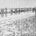 Araks River - 1916