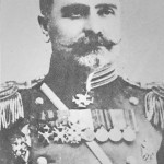 Daniel Bek-Pirumian