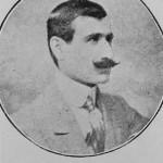 Daniel Varoujan