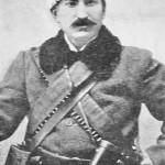Hamazasb