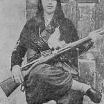 Khatoun Tchavouch Yapoudjian