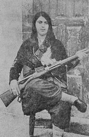 Hatoun Tchavouch