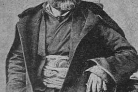 Megerdich Yakoubian – 1896