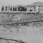 Surp Asdvadzadzin in Pazmashen