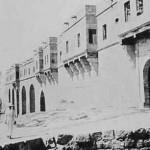 Monastery of Surp Garabed - Kesaria
