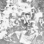 Women from Chatakh