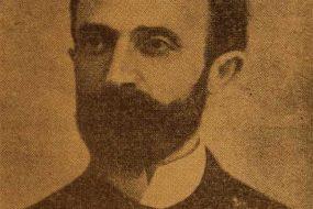 Simon Zavarian Anton
