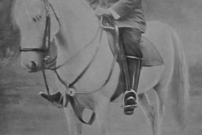 Yeprem Khan, Iranian Armenian hero