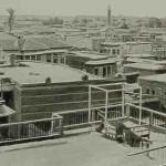 Adana - 1898