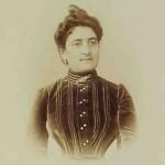Aznive Ispirian - 1883