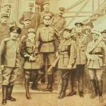 General Nazarbekian - 1919