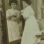 Ispirian Zabel - 1909