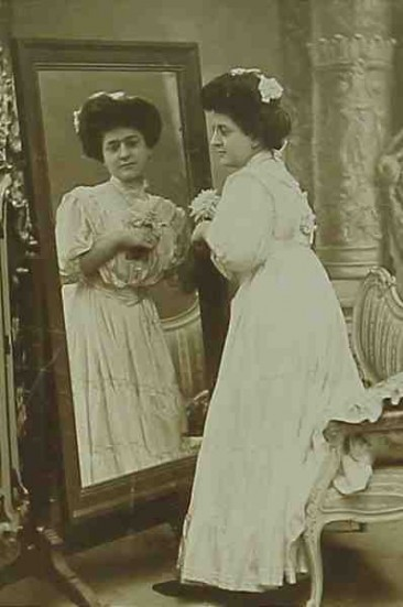 Ispirian Zabel – 1909