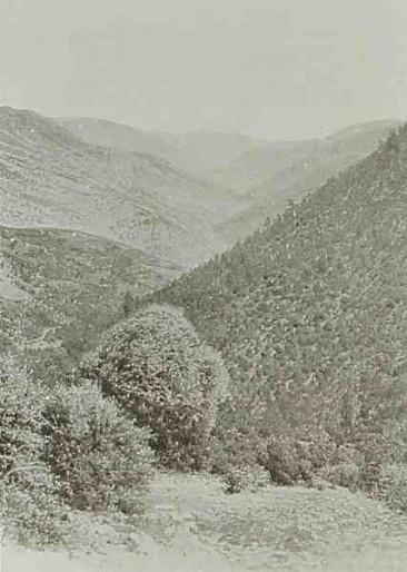 Keraz Bel 1898