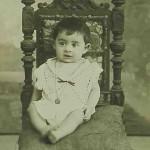 Mardik Seropian - 1912