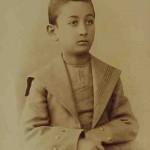 Missak Seropian - 1898