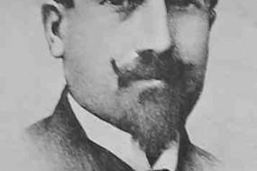 Sarkis Minassian