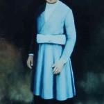 Simon Baboumian - 1926
