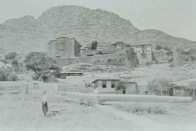 Sis 1898