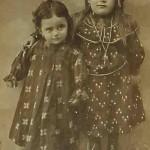 Tartaboudourian sisters - Talas