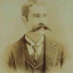Armenag Derbabian - 1897