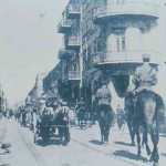 Baku - 1919