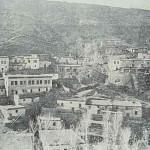Mush in Daron province.