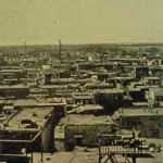 Adana - 1909
