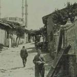 Andrinople - 1912