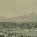 Ararat - 1892