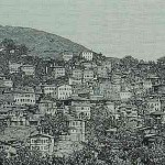 City of Artvin