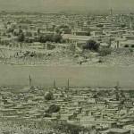 Dikranagerd - 1889